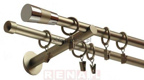 rena-1