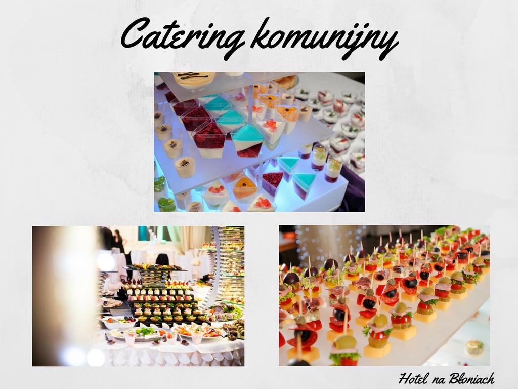 catering-komunijny